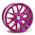 ZITO 935 Purple(858Q35PZIXLS)