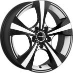 Carmani - custom foil(CA116516H450FOL1)