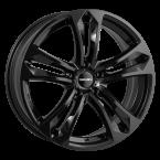 Carmani - black(CA50716E22B)