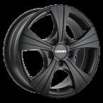 Carmani - black matt(CA116516H450BM)