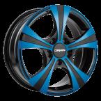 Carmani - light blue polish(CA116516H450CLBP)