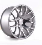 3SDM 0.01 Sølv/poleret(3SDM1.01)