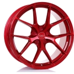 Judd T325 CANDY RED(959C20CRJUT325)