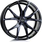 Judd T500 DUSK BLACK(9021C20DKBJUT500-JUDD-25-5X112-9X21)