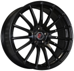 2 Forged ZF1 Mat sort(808C15MB2FZF1_5X100)