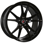 2 Forged ZF2 Mat sort(859C15MB2FZF2_5X100)