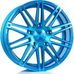 Bola B20 HYPER BLUE(8020M50CBBWB20)