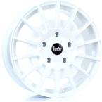 Bola B21 WHITE(8020M50WHBWB21)
