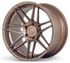 Ferrada F8-FR6 Mat Bronze(FR620105112BZ30)