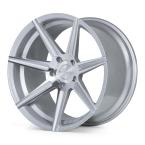 Ferrada F8-FR7 Sølv/poleret(FR720105112MS30)