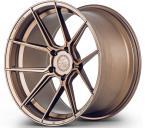 Ferrada F8-FR8 Mat Bronze(FR820105112BZ33)