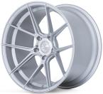 Ferrada F8-FR8 Sølv/poleret(FR820105112MS33)