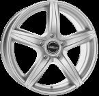 Proline CX200 arctic silver(03970501)