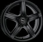 Proline CX200 black matt(03970520)