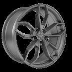 Proline PXM matt grey(10001341)