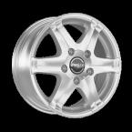 Proline PV-T arctic silver(03838620)