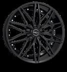 Proline PXE black matt(03912802)