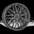 Proline PXK matt grey(03932010)