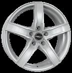 Proline SX100 metallic silver(10001157)