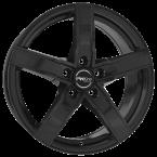 Proline SX100 black glossy(10001160)