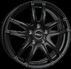 Proline VX100 black matt(03917450)