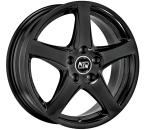 Msw 78 Black GLOSS BLACK(W19275003TC5)