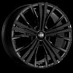 Oz Cortina Gloss Black GLOSS BLACK(W01883001O2)