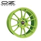 Oz Alleggerita HLT Acid Green ACID GREEN(W01851200P3)