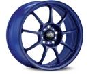 Oz Alleggerita HLT Matt Blue MATT BLUE(W0182020072)