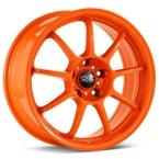 Oz Alleggerita HLT Orange ORANGE(W0182020071)