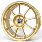 Oz Alleggerita HLT Race Gold RACE GOLD(W0182300176)