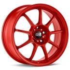 Oz Alleggerita HLT Red RED(W0182020284)