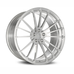 Oz Ares Brushed BRUSHED(W04072151S3)