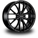 Oz Italia 150-4 Matt Black MATT BLACK(W0188620153)