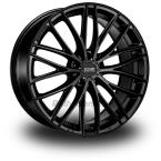 Oz Italia 150 Matt Black MATT BLACK(W0188920653)