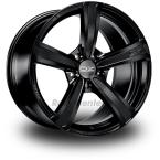 Oz Montecarlo HLT Black MATT BLACK(W0197820453)