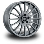 Oz Superturismo GT Corsa Grey GRIGIO CORSA(W01686052P5)