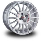 Oz Superturismo WRC RACE WHITE(W0168620333)