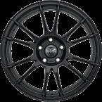 Oz Ultraleggera Black MATT BLACK(W0170925053)