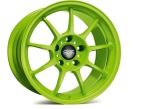 Oz Ultraleggera HLT Acid Green ACID GREEN(W01713202AP3)