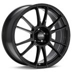 Oz Ultraleggera HLT Gloss Black GLOSS BLACK(W01A11003O2)