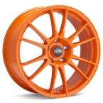 Oz Ultraleggera HLT Orange ORANGE(W0180300171)