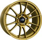 Oz Ultraleggera HLT Race Gold RACE GOLD(W01713202A76)