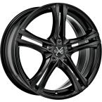 Oz X5B Black MATT BLACK(W8506420553)