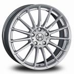 Autec Lamera Hyper Silver Hyper Silver(L7517295072130)
