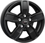 Autec Quantro Black BLACK MATT(Q65651.1205651BM)