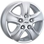 Autec Talos Silver(T60560.1305)