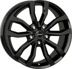 Autec Uteca Black BLACK(U85945.1085633B)