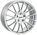 Autec Veron CRYSTAL SILVER(V80730.1205)