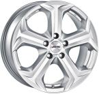 Autec Xenos Brillant Silver(X85835.1145)